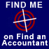 Stanley Ibe: Member - Find an Accountant