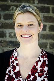 Alison Andersen