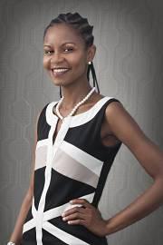 Constance Kawelenga