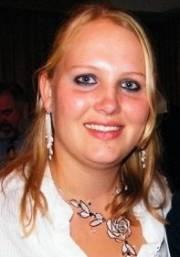 Judy  Jooste