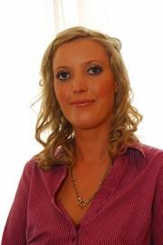 Lauren Lolli
