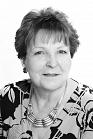 Linda Seex