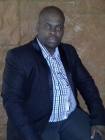 Mapete  Mamosebo