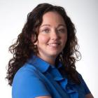 Chartered Accountant: Nestene Botha
