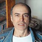 Philip van Zyl