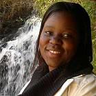 Sharon Nyadete