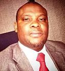Mr. Stanley Ibe