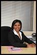 Mrs. Theresa Parsraman