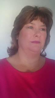Yolande Enslin